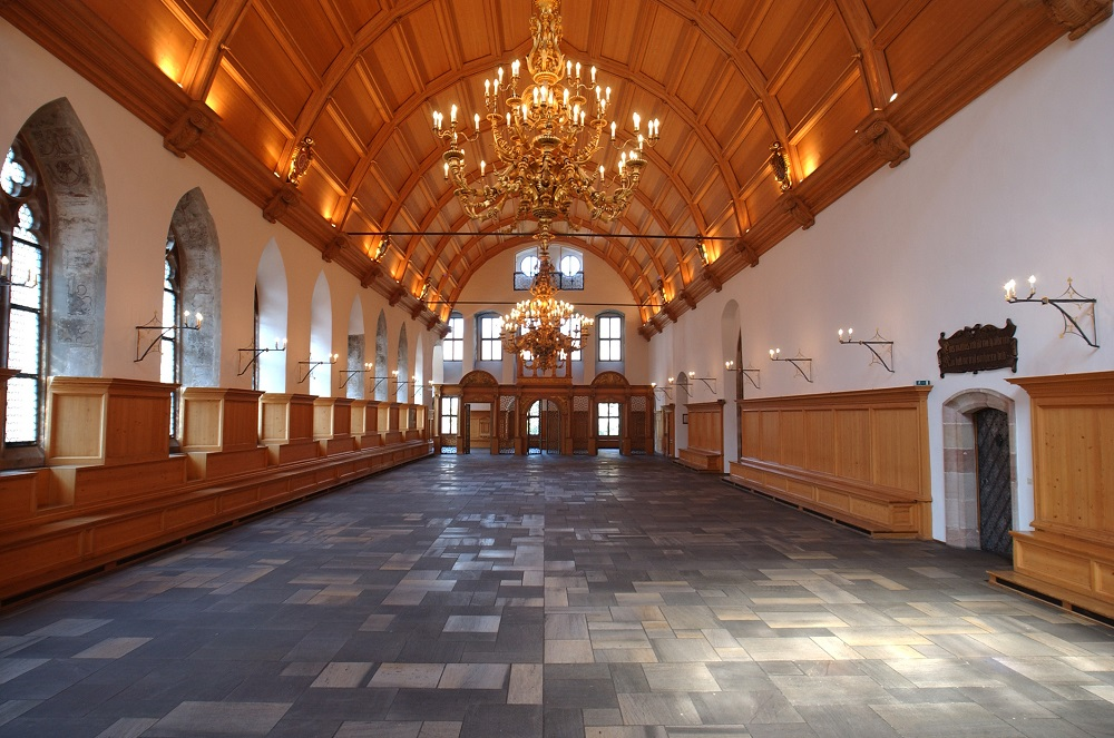 Rathaussaal_leer