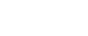 Tafelzier-Logo-ohne-HG-sRGB