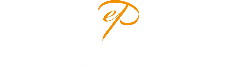 EL PARADISO Nürnberg  | Full-Service Event Catering, Partyservice