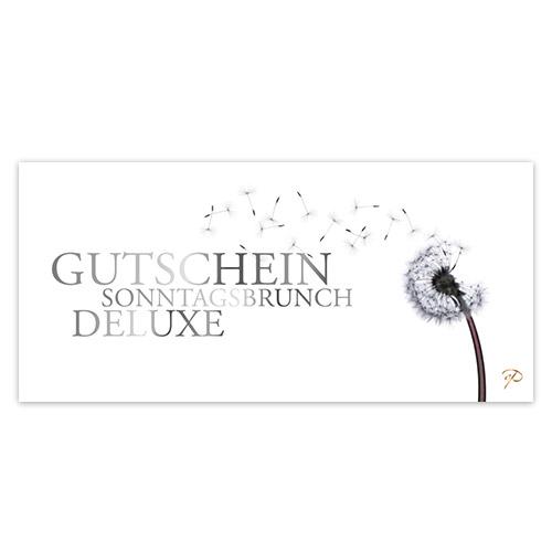 gutschein_pusteblume