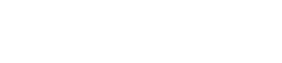 Logo sosein