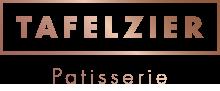 logo_tz_header 2