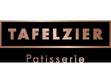 logo_tz_header