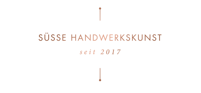 Tafelzier-Suesse-Handwerkskunst
