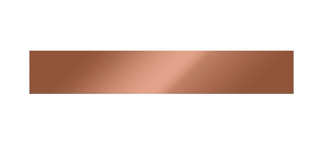 Wir-lieben-eben-suess-und-cremig