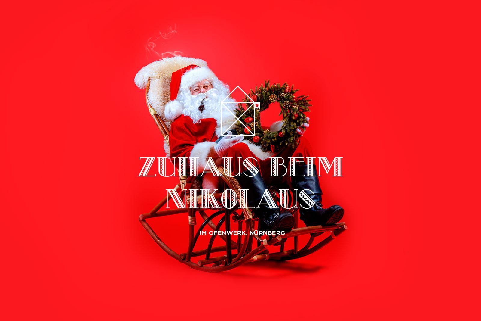 Weihnachtsmann02