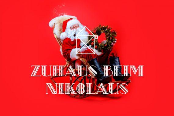 """<p style=""""text-align: center;"""">Weihnachtsfeier<br>im Ofenwerk Nürnberg<br>ab 150 Personen"""