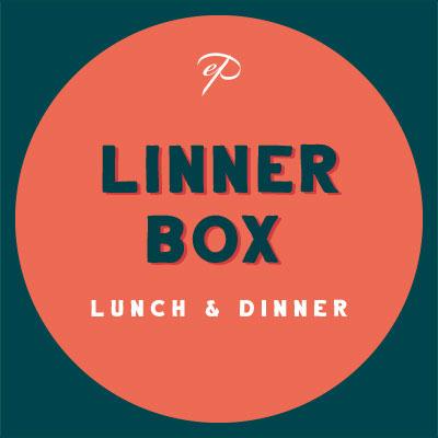 EP Linnerbox - Gutschein